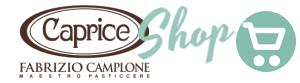 Caprice Shop On Line